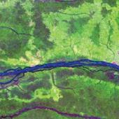 Senegambia Maps icon