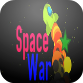 WAR in the SKY icon