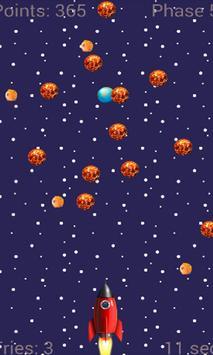 WAR in the SKY screenshot 2