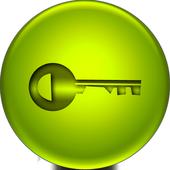 Password Storage icon