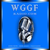 WGGF RADIO icon