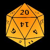 Fifth Edition Custom Builder ikona