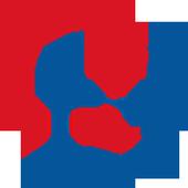 WGHDFM icon