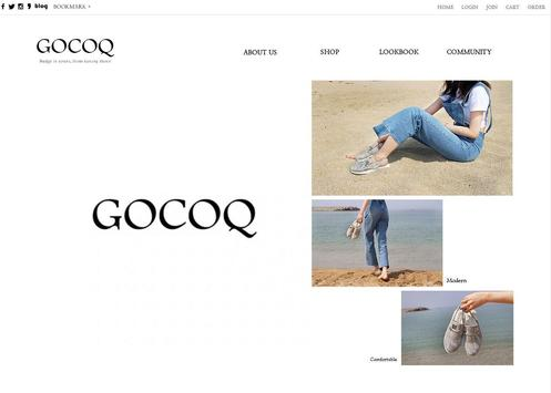 gocoq poster