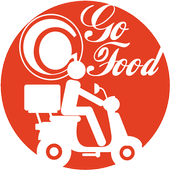 gofood.png icon