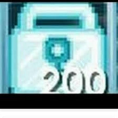 Growtopia Be rich Now icon