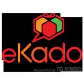 eKado Indonesia icon