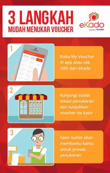 eKado Indonesia apk screenshot