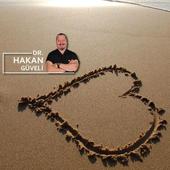 Dr. Hakan Güveli 1.2 icon