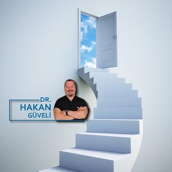 Dr. Hakan Güveli 1.2 apk screenshot