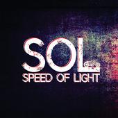 Speed of Light icon
