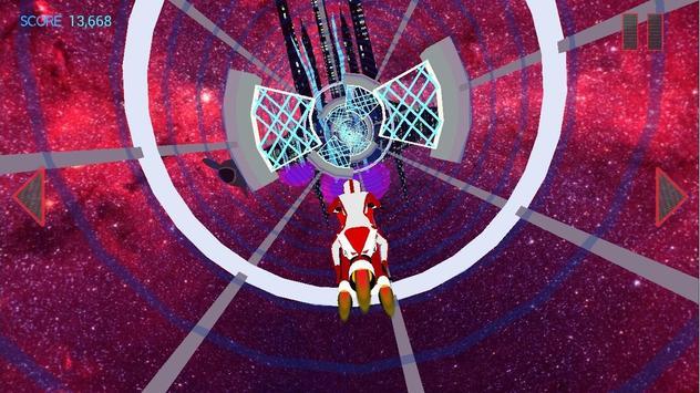 Speed of Light apk screenshot