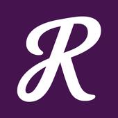 RetailMeNot - Coupons, Deals & Discount Shopping icon