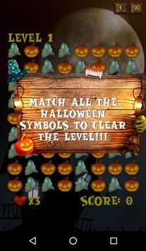 match 3 puzzle screenshot 2