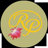 Raunak Weds Prachi icon