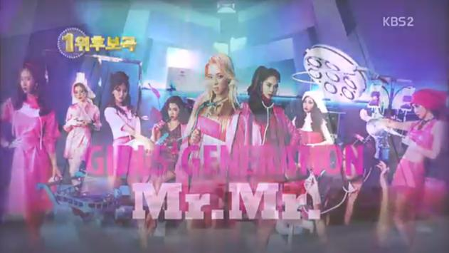 SMTOWN Girl's Generation Video screenshot 1