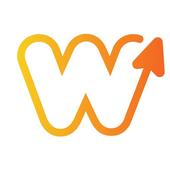 Whatup icon