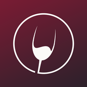 WhatWine icon