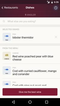 WhatWine apk screenshot