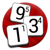 Sudoku Duel: Multiplayer Free icon