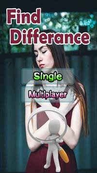 Stop the Difference Games poster