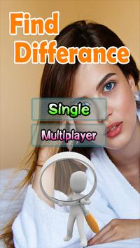 Free Difference Picture Games poster
