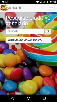 Aditivando screenshot 4