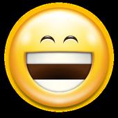 Laugh a Little icon