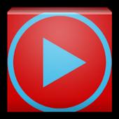 RadioYoutube icon