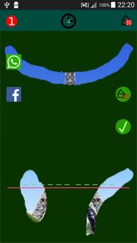What is it?... Guess!! apk screenshot