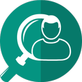Whats Tracker: Who Viewed My Profile? - WhaTrack