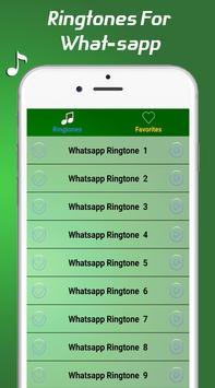 download nada dering whatsapp iphone 8