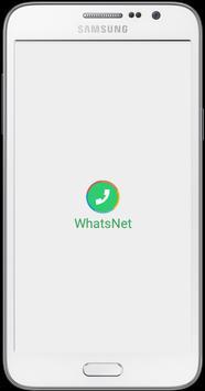 تشغيل رقمين واتس اب على نفس الجهاز - واتس نت - poster