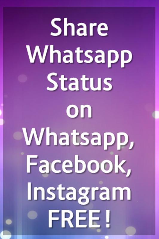 2017 New Whatsapp Status - Love Attitude Status para ...