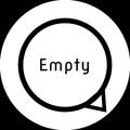 Empty - No Word For WA