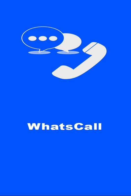 whatscall apk download latest version