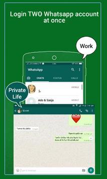 whatscan screenshot 2