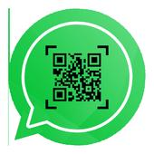 Whatscan for WhatsApp Tips icon