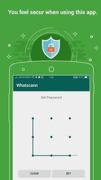 WhatsWeb For Whatscan apk screenshot