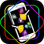 Phone Cleaner : Data & Junk Cleaner for WhatsApp icon