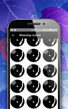 Phone Cleaner : Data & Junk Cleaner for WhatsApp screenshot 3