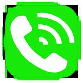 Free whatsup 2018 tips icon