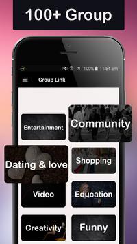 whatsapp dating link best dating website yorkshire