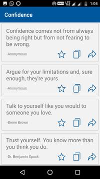Daily messages  Love messages  motivation messages apk screenshot