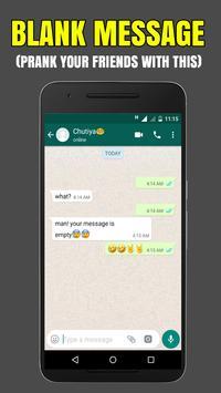 Whats Alt - Whatsapp All Tools screenshot 2