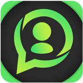 Who Viewed My WhatsApp Profile Prank icon