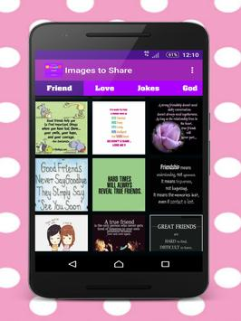 Pictures to share by chat screenshot 8