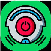 Light Cleaner icon