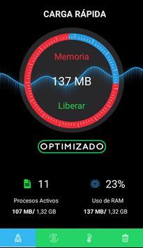 Light Cleaner screenshot 14