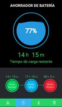 Light Cleaner screenshot 5